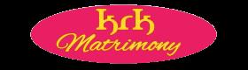 KRK Matrimony